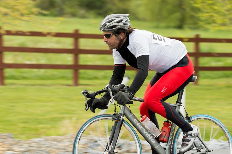 Lititz Road Race-00808