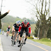 Lititz Road Race-01449