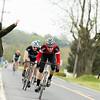 Lititz Road Race-01449