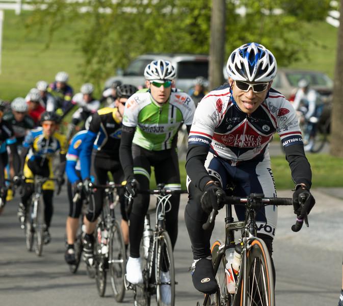 Lititz Road Race-00511