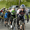 Lititz Road Race-00511