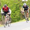 Lititz Road Race-01128