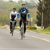 Lititz Road Race-01509