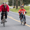 Lititz Road Race-01471