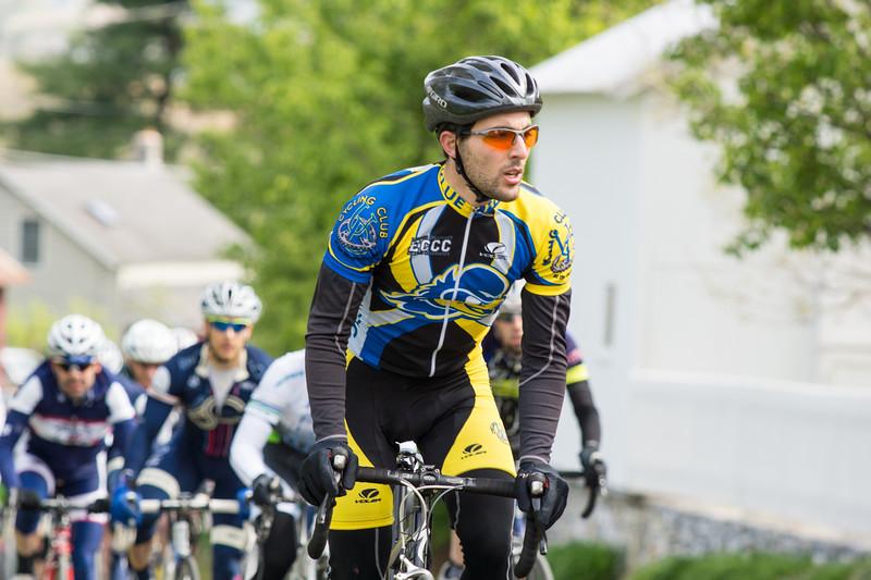 Lititz Road Race-00704