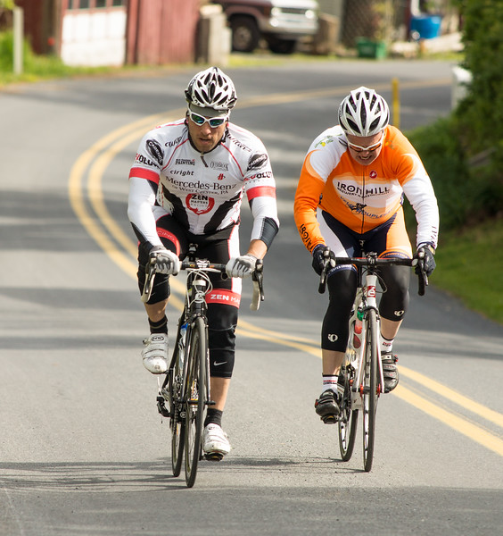 Lititz Road Race-00597