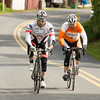 Lititz Road Race-00597