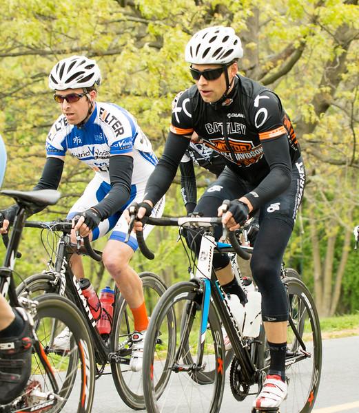 Lititz Road Race-01225