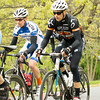 Lititz Road Race-01225