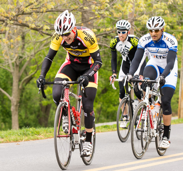 Lititz Road Race-01241