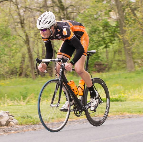 Lititz Road Race-00924