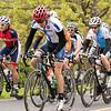 Lititz Road Race-01252