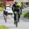 Lititz Road Race-00719