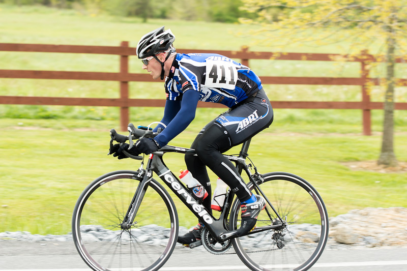 Lititz Road Race-00879