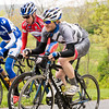 Lititz Road Race-01228
