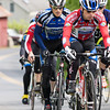 Lititz Road Race-00712