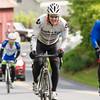 Lititz Road Race-00647