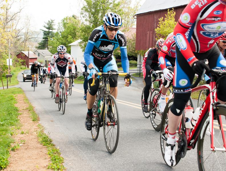 Lititz Road Race-00019