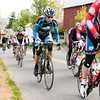 Lititz Road Race-00019