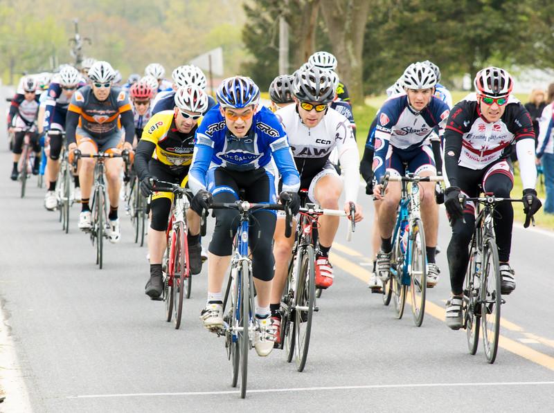 Lititz Road Race-01342