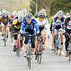 Lititz Road Race-01342