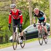 Lititz Road Race-01141