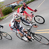 Lititz Road Race-00125