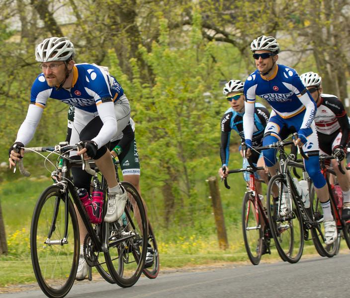 Lititz Road Race-00917