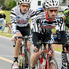 Lititz Road Race-01333