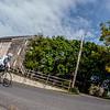 Lititz Road Race-00005