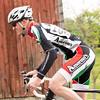 Lititz Road Race-01163