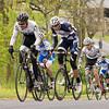 Lititz Road Race-00954