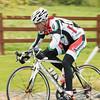 Lititz Road Race-00836