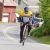 Lititz Road Race-00668