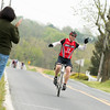 Lititz Road Race-01433