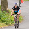 Lititz Road Race-00966
