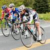 Lititz Road Race-01314