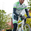 Lititz Road Race-00036