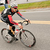 Lititz Road Race-00144