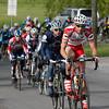 Lititz Road Race-00505