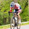 Lititz Road Race-01032