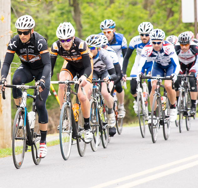 Lititz Road Race-01039