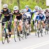 Lititz Road Race-01039