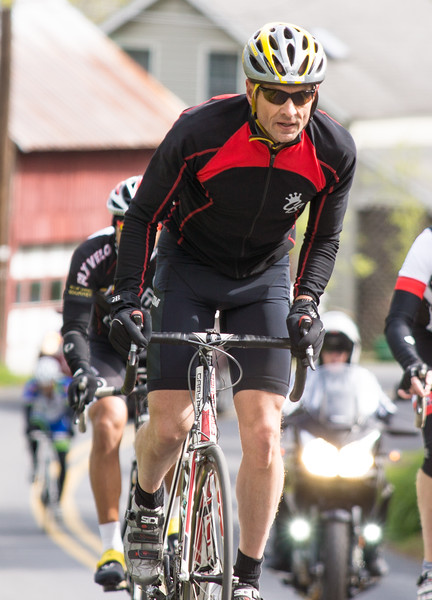 Lititz Road Race-00641