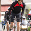 Lititz Road Race-00641