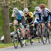 Lititz Road Race-01099