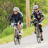 Lititz Road Race-01078