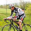 Lititz Road Race-01015
