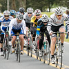 Lititz Road Race-01328