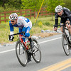Lititz Road Race-01266